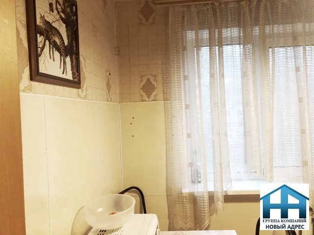 Продажа квартиры, Орел, Орловский район, Приборостроительная 28 - Фото 2