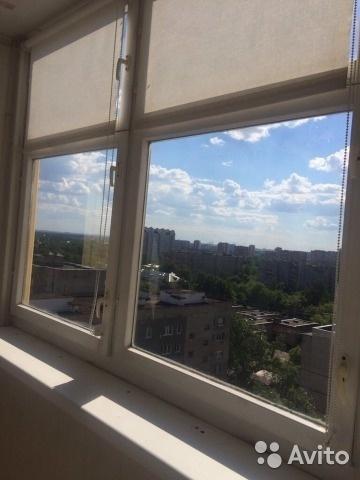 2х комнатная квартира г. Железнодорожный, ул. Московская 10 - Фото 6