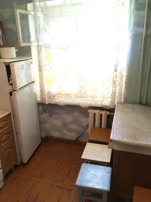 Продажа квартиры, Тамбов, Ул. Мичуринская - Фото 6