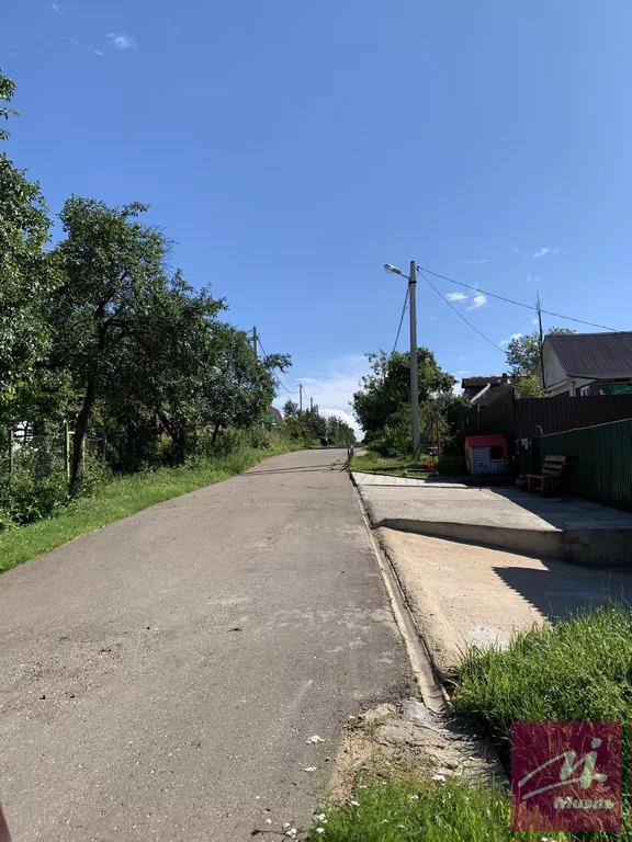 Продается участок. , Тучково рп, - Фото 0