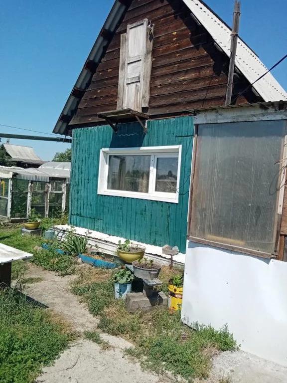 Продажа дома, Иркутск, 5 ангарская - Фото 0