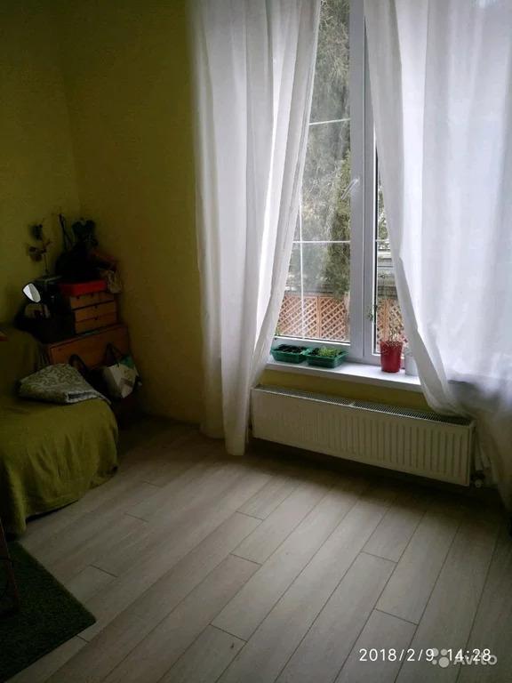 2-к квартира на Шмидта, 60 м, 2/7 эт. - Фото 2