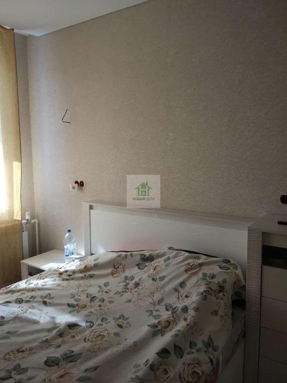 Продажа квартиры, Репное, Белгородский район, Лодочная улица - Фото 7