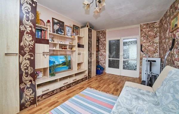 3 комнатная квартира в Вилге. Гараж в подарок! - Фото 2