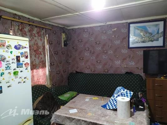 Продается участок, Бараново д. - Фото 5