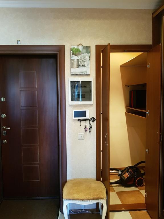 Сдаем 3х-комнатную квартиру с евроремонтом ул.Дмитрия Ульянова, д.4к2 - Фото 10