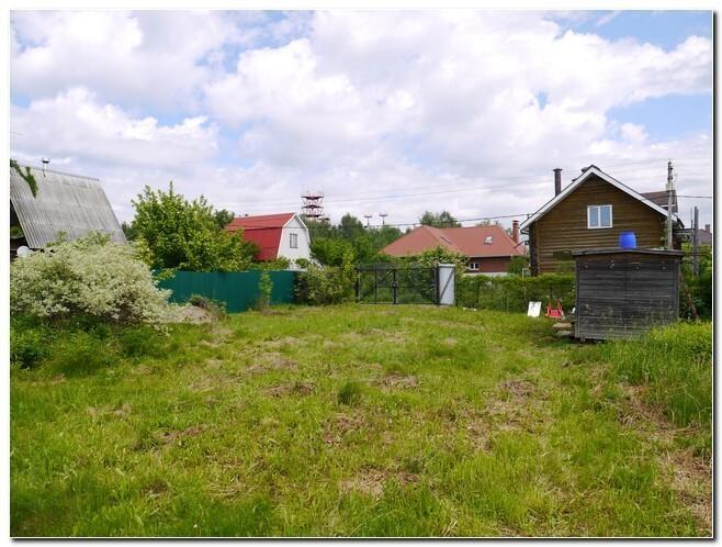 Прекрасный участок для Вашего дома в Толстопальцево ! - Фото 2