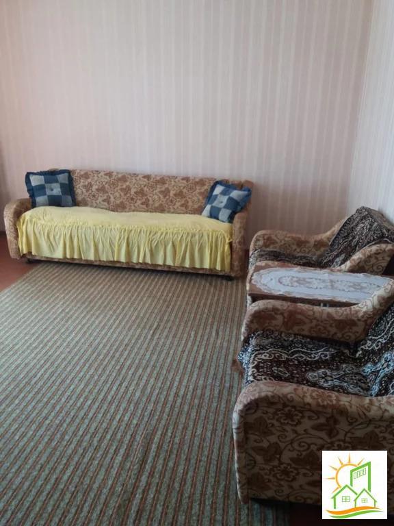Квартира, 6-й, д.22 - Фото 9
