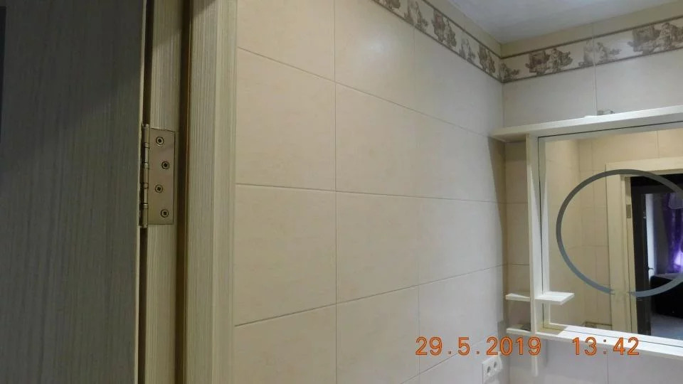 Продажа квартиры, Щелково, Щелковский район, Ул. 8 Марта - Фото 17