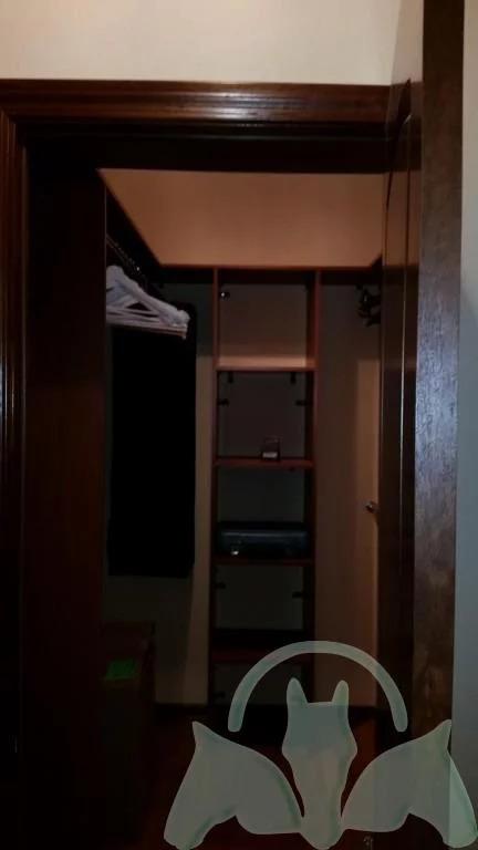 Аренда: Квартира 2-ком. 70 м2 5/10 эт. - Фото 5