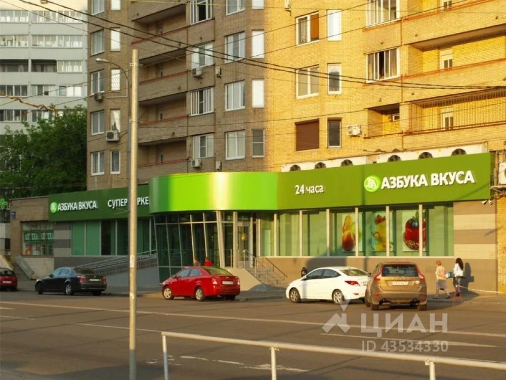 Продажа готового бизнеса, м. Бауманская, Бакунинская 26-30с1 - Фото 0