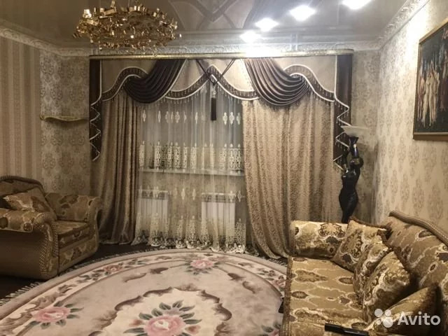 Продажа квартиры, Тамбов - Фото 1