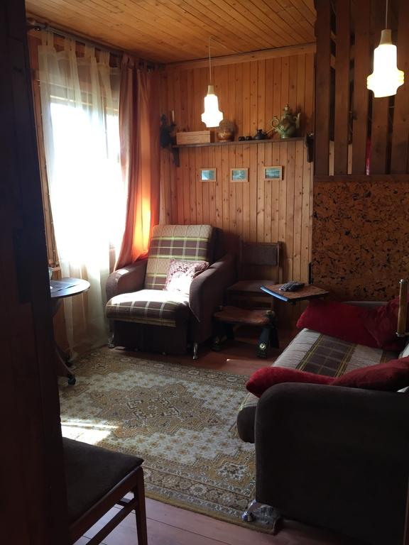 Продается дача с очень красивым и ухоженным участком, рядом р. Волга - Фото 3