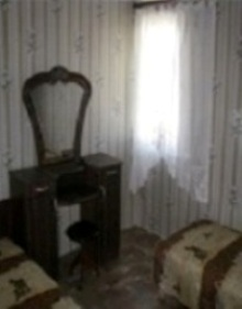 «У Валентины» - мини-гостиница в Бердянске - Фото 2