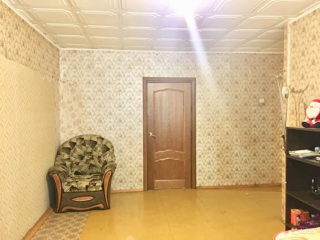 3-к квартира, 56.2 м, 1/9 эт. - Фото 3