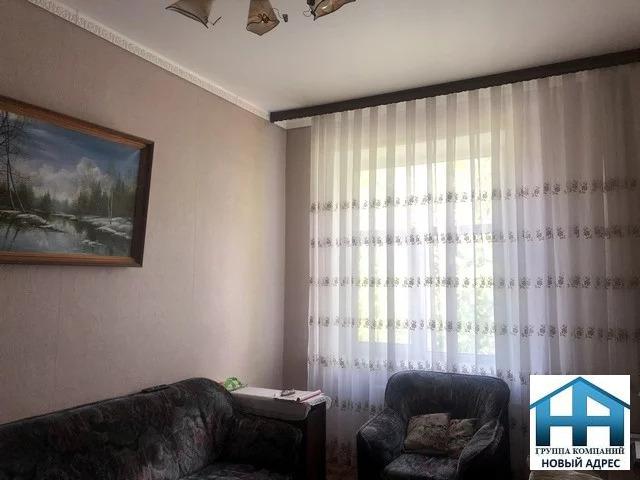Продажа квартиры, Орел, Орловский район, Салтыкова-Щедрина 36 - Фото 5
