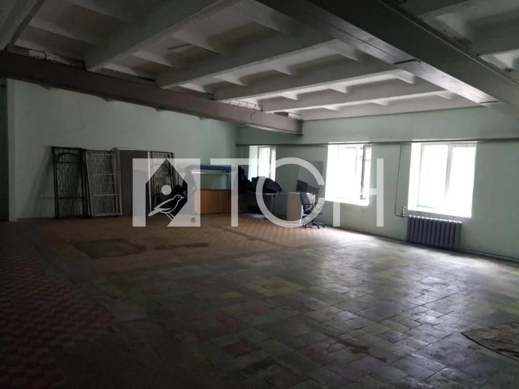 Производственно-промышленное помещение, Щелково, ул Заводская, 2к113 - Фото 19