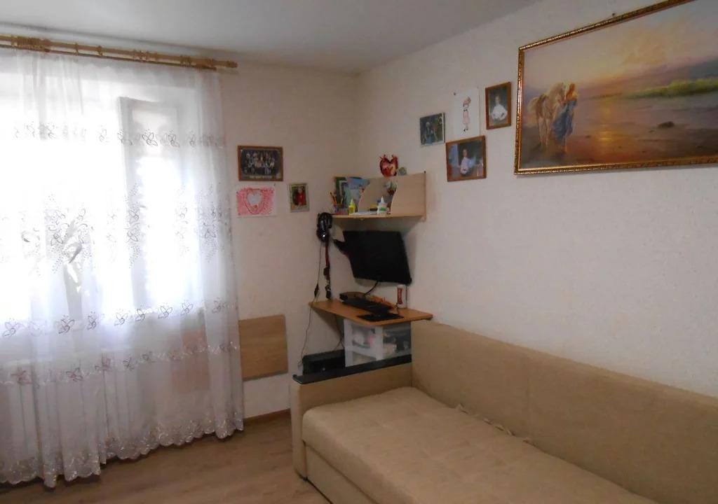 Продажа квартиры, Домодедово, Домодедово г. о, Улица . - Фото 13