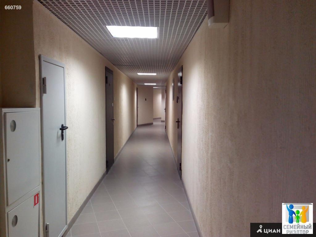 Продаются апартаменты Красный Кит. - Фото 10