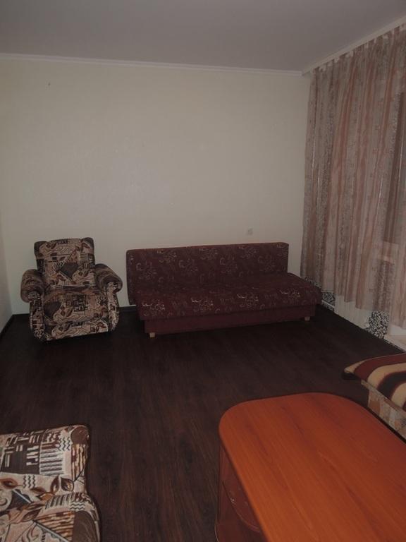 Продаю двухкомнатную квартиру г.Жлобин, мк-н 18, д. 11 - Фото 12