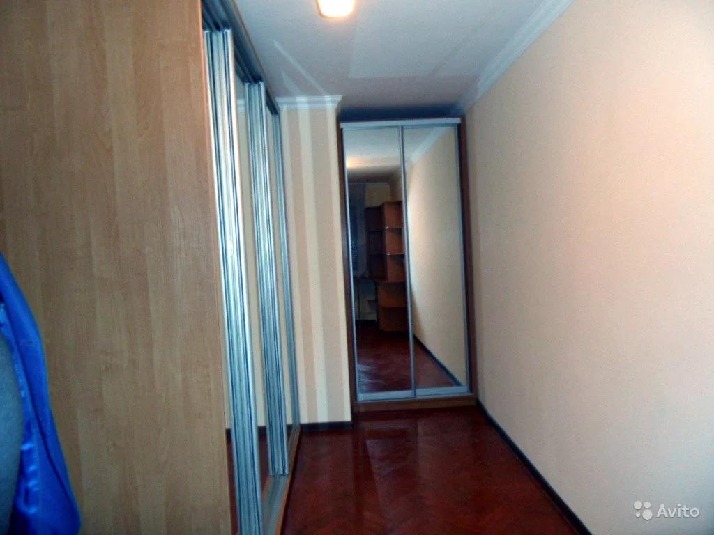 3-к квартира, 56 м, 4/5 эт. - Фото 8