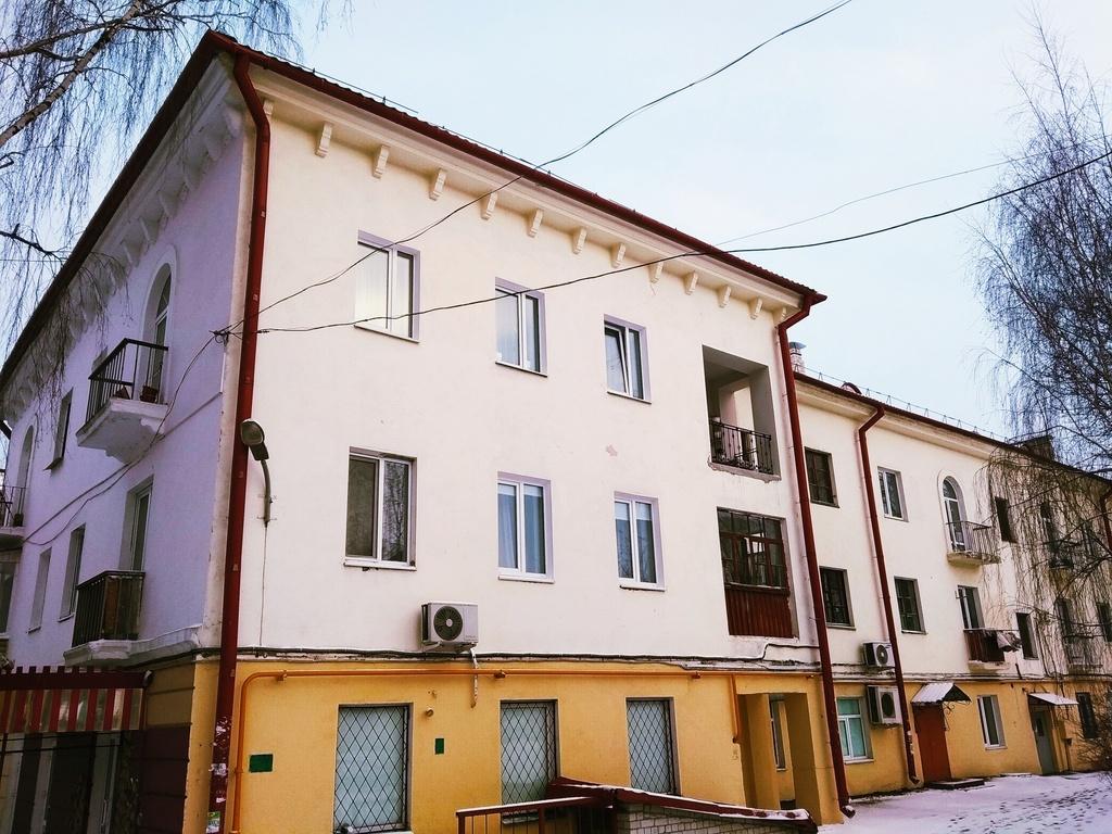 Квартира в центре - Фото 7
