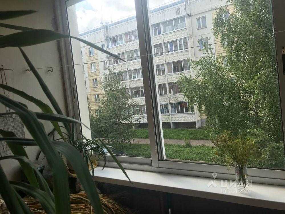Продажа квартиры, Тверь, Ул. Георгиевская - Фото 0