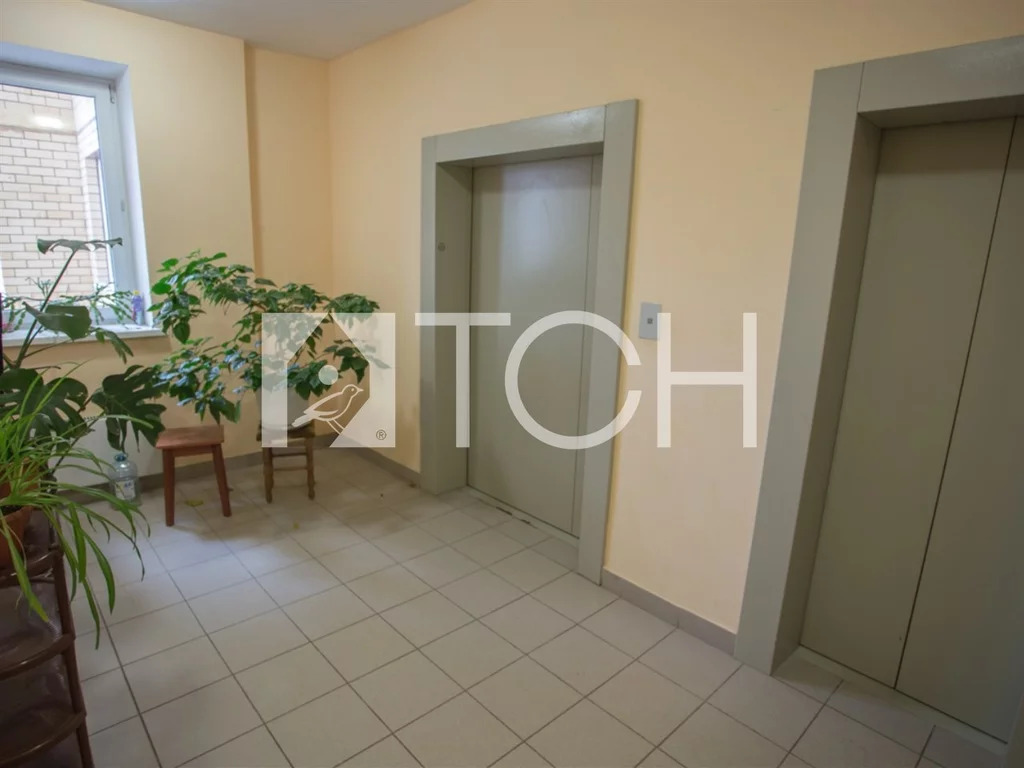 2-комн. квартира, Мытищи, ул Институтская 2-я, 14 - Фото 10