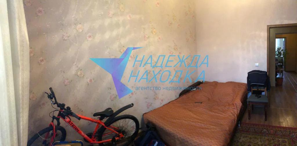 Продажа квартиры, Находка, Ул. Владивостокская - Фото 12