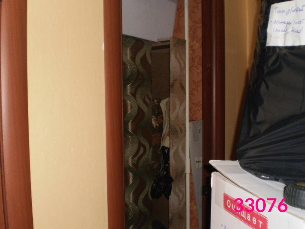Продажа квартиры, Балашиха, Балашиха г. о, Ул. Трубецкая - Фото 21