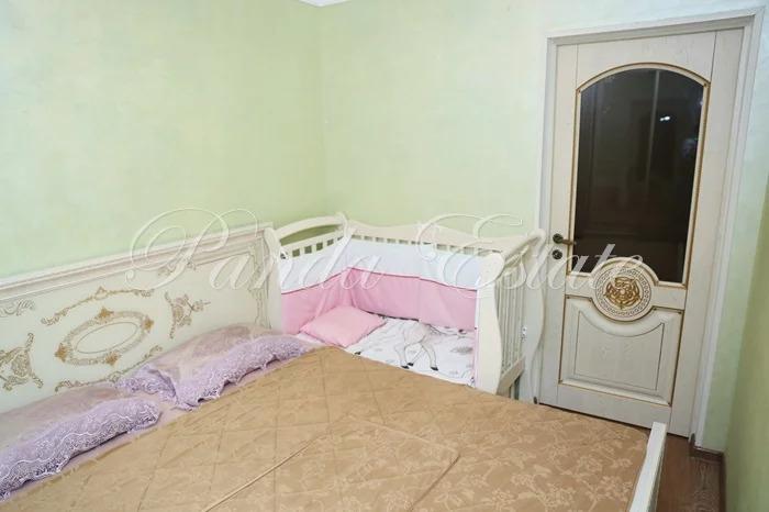 Продажа квартиры, Грозный, Сквозной переулок улица - Фото 4