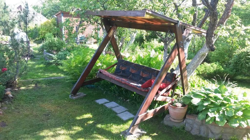 Продается дача с очень красивым и ухоженным участком, рядом р. Волга - Фото 34