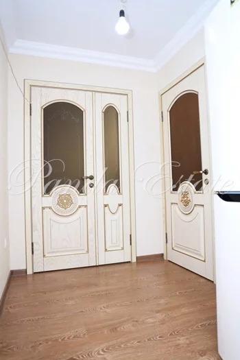 Продажа квартиры, Грозный, Сквозной переулок улица - Фото 7