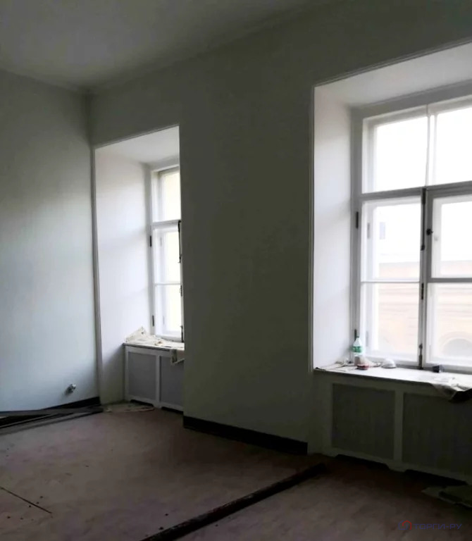 Продажа квартиры, Ул. Миллионная - Фото 5