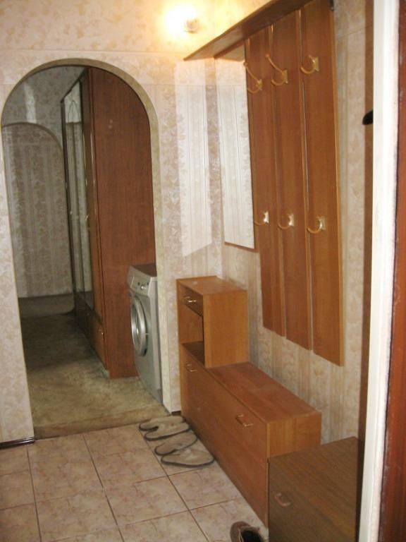 Сдается 3-х комнатная квартира Химиков проспект 15 - Фото 4