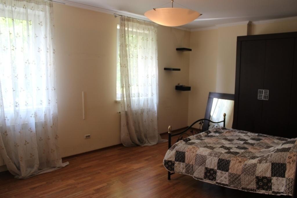 Продается дом в Пушкино - Фото 14