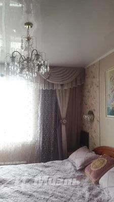 Продается 2к.кв, г. Зеленоград - Фото 8