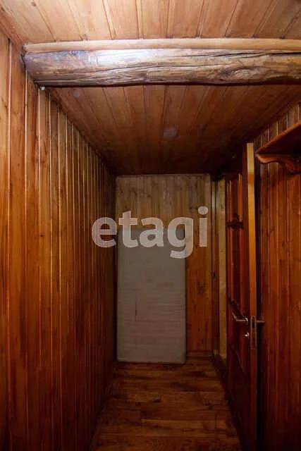 Продам 1-этажн. дачу 63 кв.м. Южная часть - Фото 11