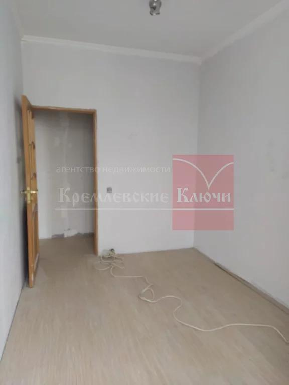 Продажа квартиры, Химки, Ул. Бурденко - Фото 2