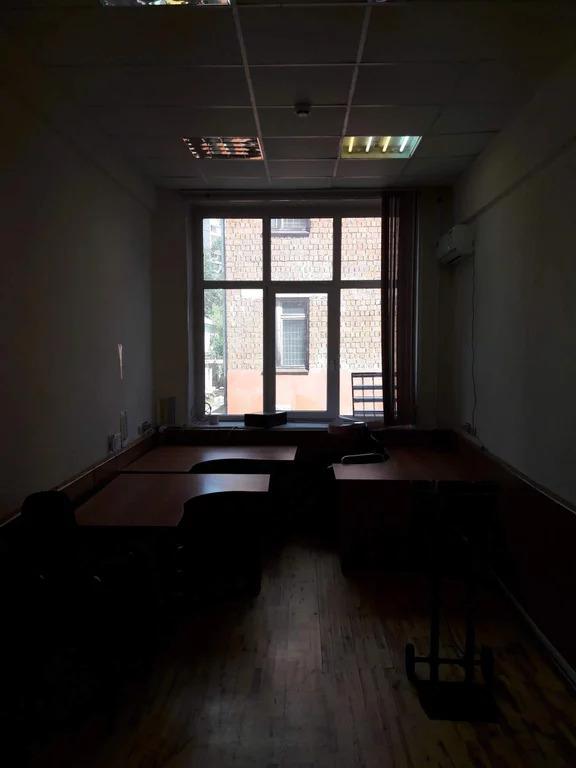 Аренда офиса от 18 м2 - Фото 7