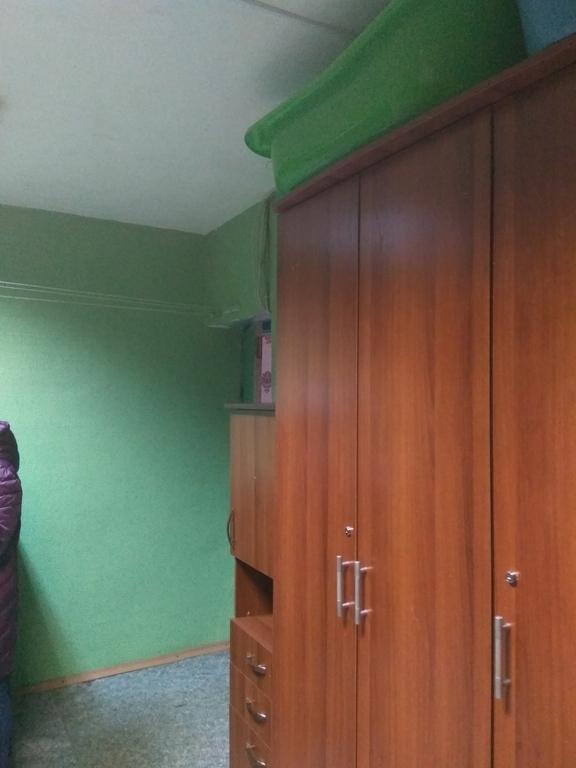 Продам комнату Юности 3 - Фото 5