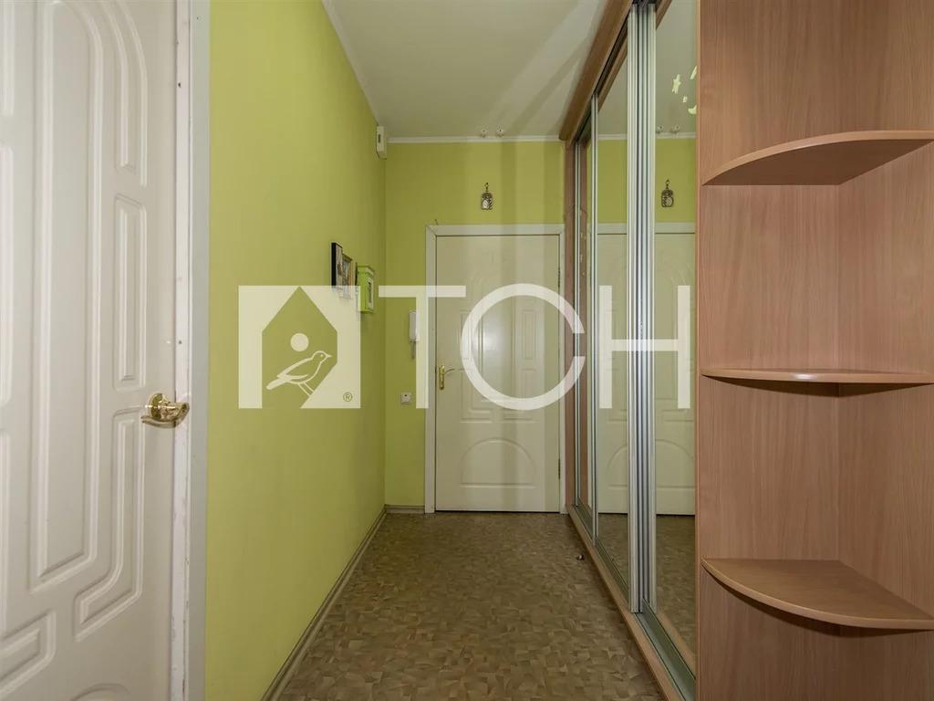 2-комн. квартира, Королев, ул Баумана, 7 - Фото 21