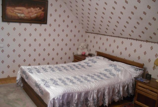 Комната в коттедже 15 кв. м. - Фото 1