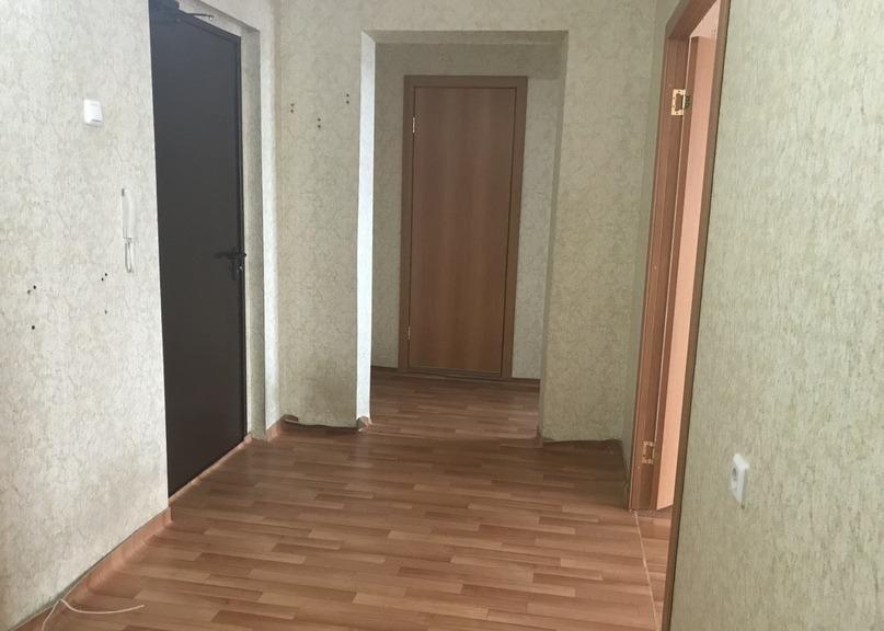 Аренда квартиры, Красноярск, Улица Петра Подзолкова - Фото 0
