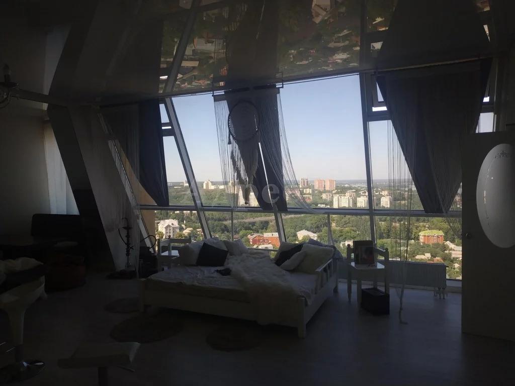Продажа квартиры, Воронеж, Ул. Ленина - Фото 7