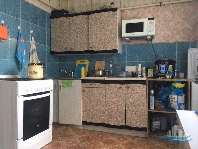 Продажа квартиры, Конаково, Конаковский район, Ул. Советская - Фото 7