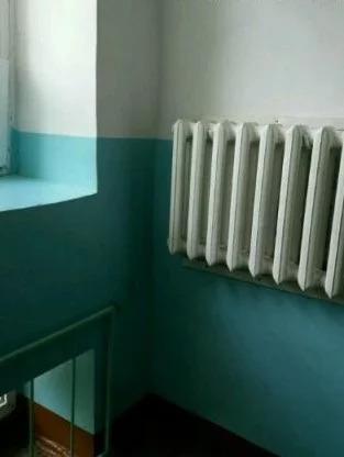 Продажа квартиры, Тюмень, Ул. Северная - Фото 1