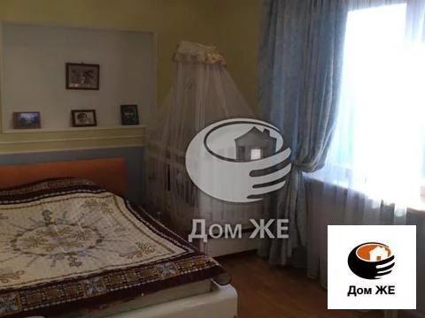 Аренда дома, Щербинка - Фото 9