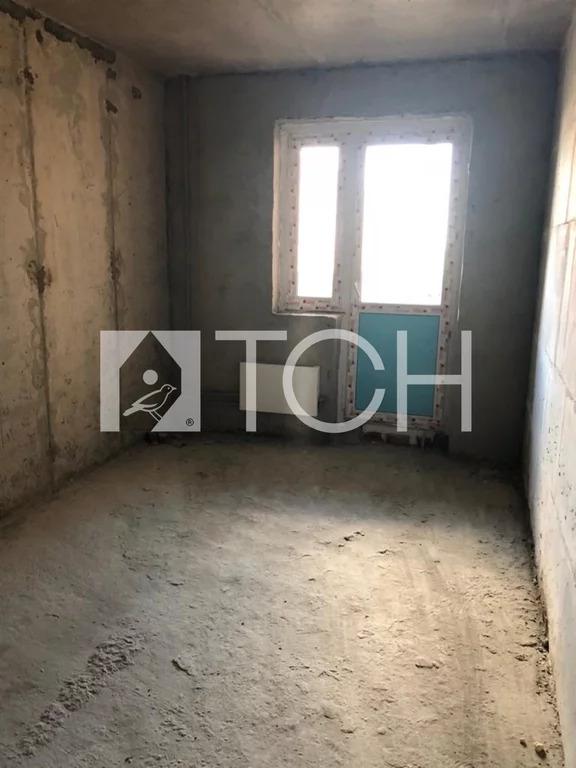 2-комн. квартира, Щелково, мкр Потаповский, 1 - Фото 7