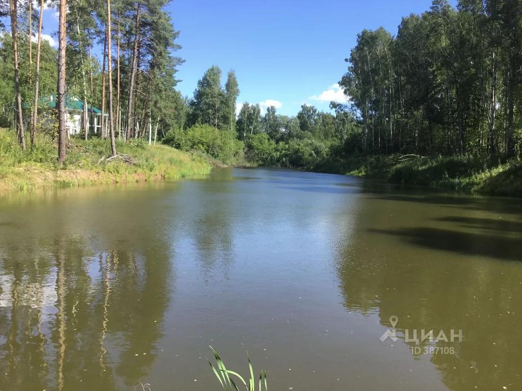 фото деревни пашково тульской обл места отдыха краснодарского